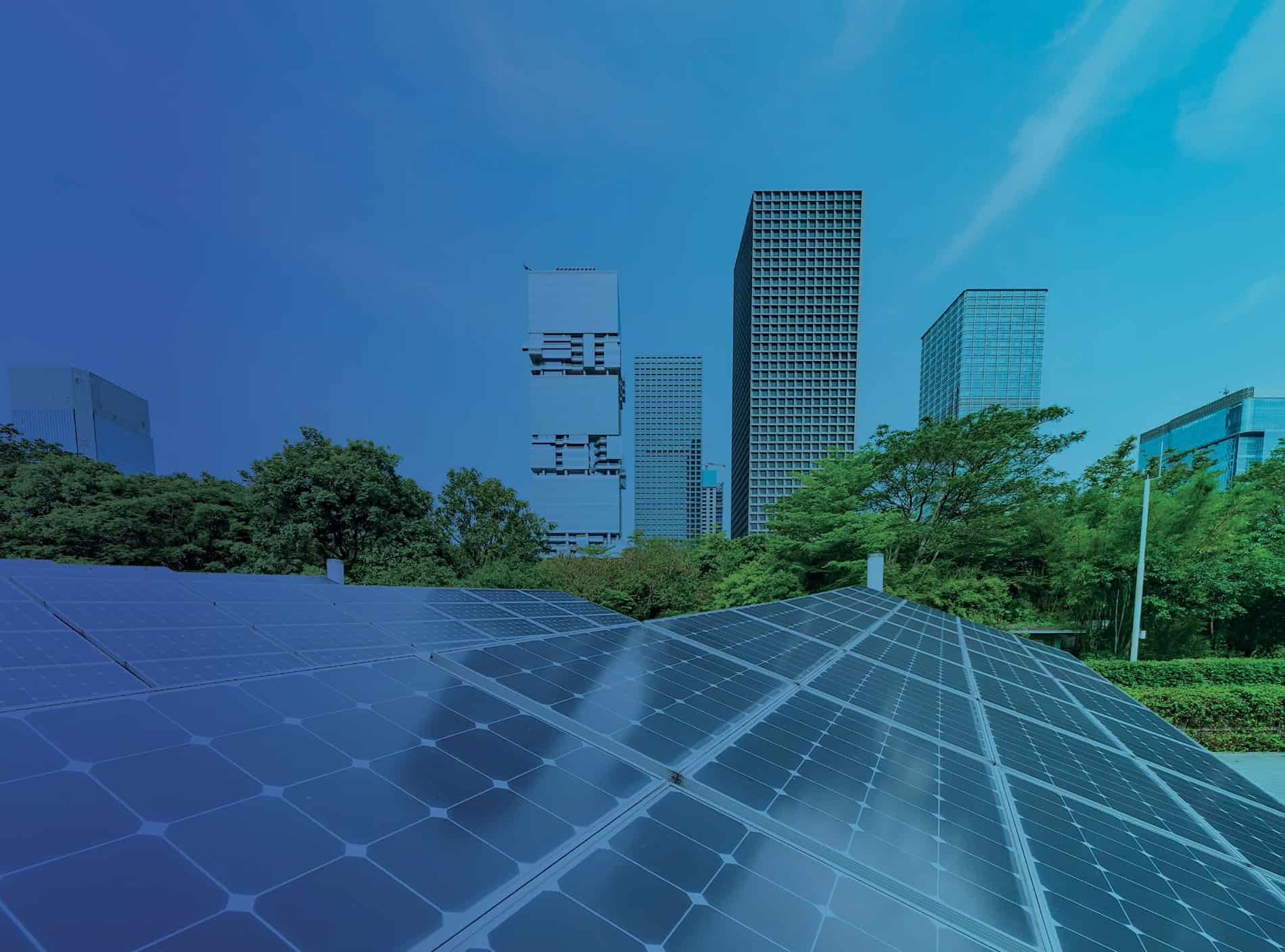 Cityscape_with_Solar_Panels